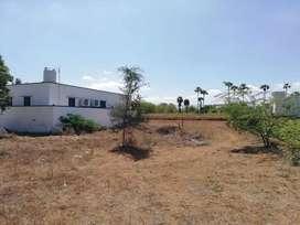 Land for sale kadhapalli at Namakkal.