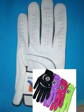 Callaway Golf Gloves 3 Pack Left Hand for Right Handed Golfer Medium/L