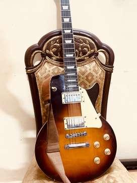 Vault Electric Guitar