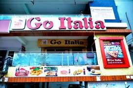 Go Italia Vizag Sale/Lease