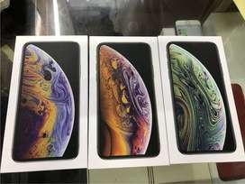 &&Marvelous Condition of Apple i phone latest designs available  COD A