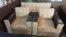 Sofa hi sofa