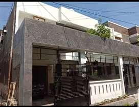 Rumah kost khusus muslimah dan pasutri sah