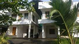 2 BHK for rent  Near Infosys&Nissan, Opp to CET