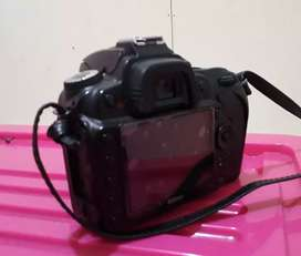Nikon D90 BO Body only
