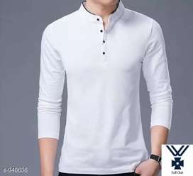 T shirt cash on delivery