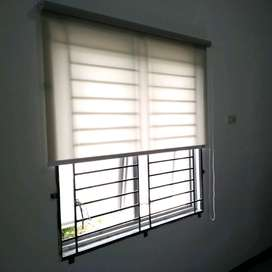 roller blind oke by in design
