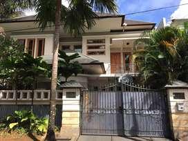 Dijual Super Strategis Rumah Mewah Di Cipinang Elok 1 Jakarta Timur