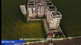 PER SFT 3600 GATED COMMUNITY APARTMENTS* LOAN OPTION ALSO AVAILABLE