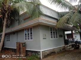 Lease house