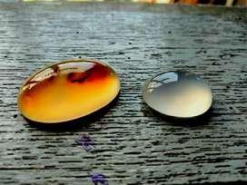Bacan obi kristal