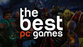 full version pc games