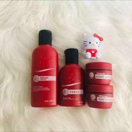 Lc Beauty Skincare