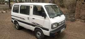 Maruti Suzuki petrol engine good condition