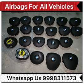 High Court Bombay Nagpur We supply Airbags and