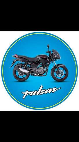Bajaj bikes with exciting offers