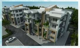 1 and 2 bhk, Booking open, location tivim, North Goa