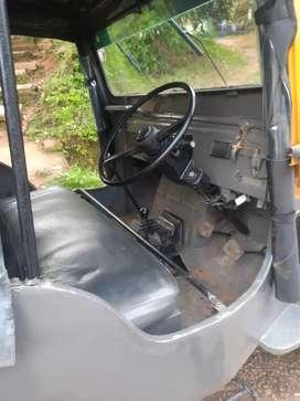 Mahindra Bolero Pik-Up 1997 Diesel 0000 Km Driven