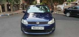 Volkswagen Vento 1.5 TDI Comfortline, 2014, Diesel