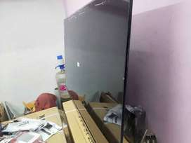 "32"" full hd sony panel led tv with1 year warranty"
