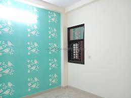 2 BHK Flat For Rent, Pitampura