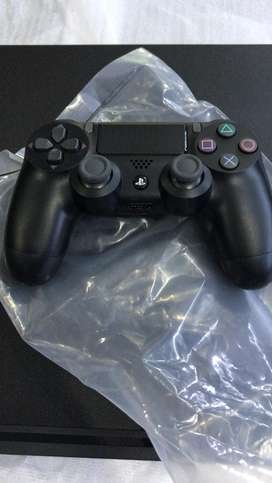 Ps4 used controller for sale