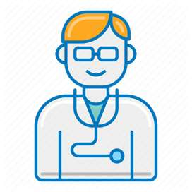 MBBS DOCTORS REQUIRED FOR MORNING / EVENING SHIFTS