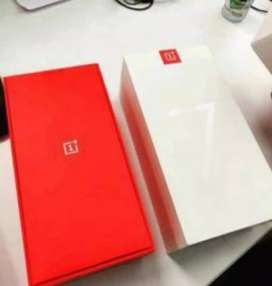 One plus 7 model available in maha Saving offer price