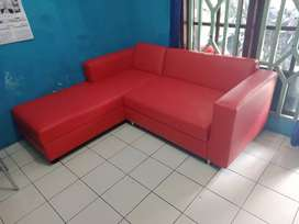 Service Servis sofa panggilan bergaransi
