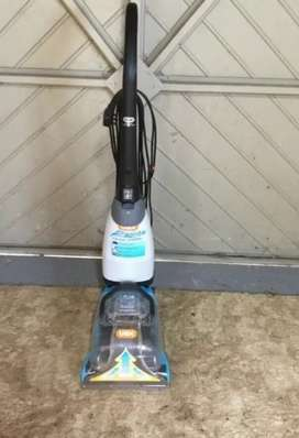 UK imported VAX Rapide Carpet Washer in Good clean working order