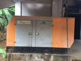 A Generator for sale