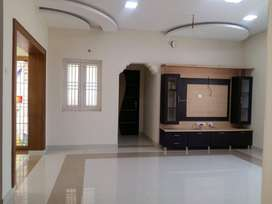 4.25 cent Land Luxurious Brand New House For Sale