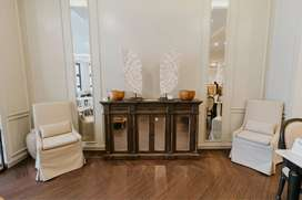 Jasa Arsitek, Interior Desain & Bangun Rumah, Cafe, Villa, Resort