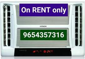 AC Rental Service (Offers available)
