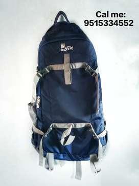 Safex tourist bag