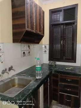 1room set in New Ashok Nagar