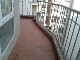 3bhk for rent