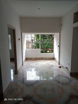 Residential 2 BHK Flat for Sale at Crooked Lane, Near Barabazar