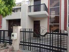 2 Bed, House/Villa for Sale in Pushpanjali Baikunth Vrindavan
