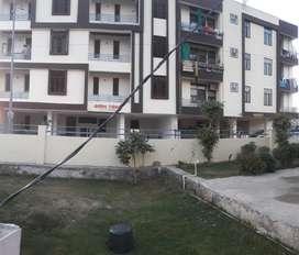 4 bhk flat for sale gandhi path w jaipur rajasthan