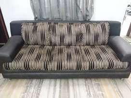 3 pair sofa set