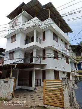 Sneha Home Stay for boys