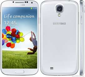 Samsung s4 value edition  for sale