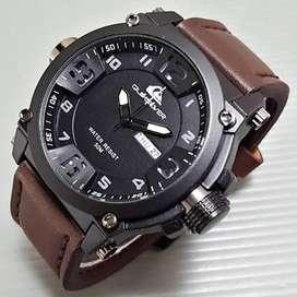 Jam tangan free box