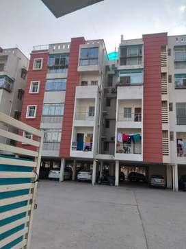 2 BHK Flat-Road no 2, Khunti Road, Hawai Nagar, Gitilpiri