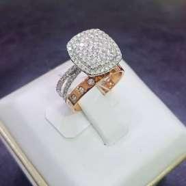 Terima emas dan berlian dari toko lain.tanpa surat.dengan harga tinggi