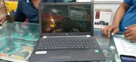 Hp laptop selling