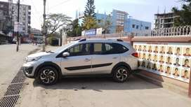 New candison only 31000kmt done