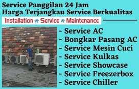 Service AC MESIN CUCI Servis Kulkas Freezer Gunung Anyar Surabaya