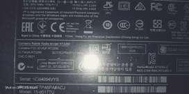 Hp laptop 20000
